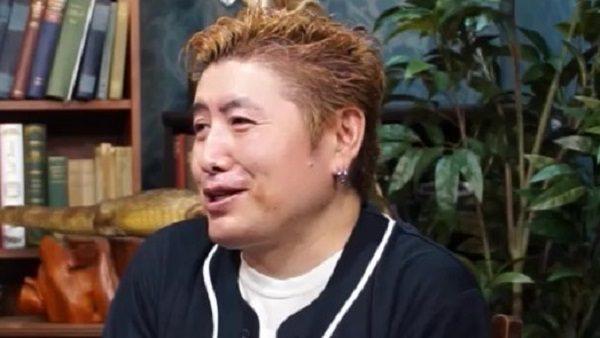 「病んでる人のカウンセリングに近い」吉田豪が語る『ミスiD』オーディション参加者エピソードがパンチ効きすぎな件
