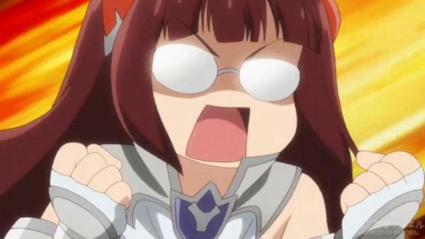 コミュ力おばけのアリシア登場でディアヴロ絶望! 3分で振り返る『異世界魔王と召喚少女の奴隷魔術』第5話盛り上がったシーン