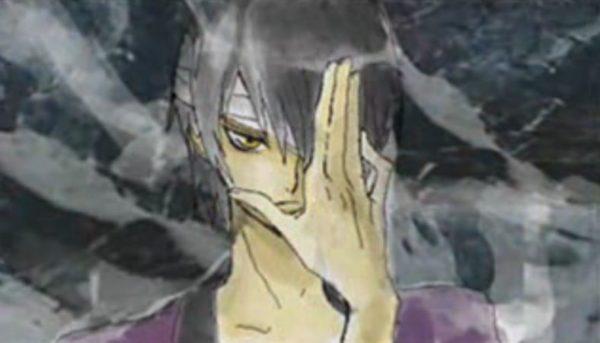 『銀魂』キャラで『コードギアス』EDを描いてみた 高杉晋助の反逆ぶりに「ぶっこわされました」の声