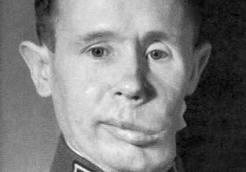 """伝説のスナイパー""""白い死神""""シモ・ヘイヘのありえない武勇伝 スコープなしの狙撃で542人のソ連軍を葬った男の正体"""