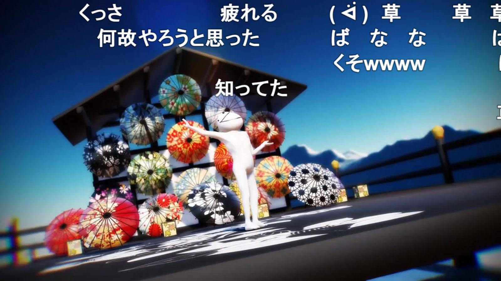 【画像】 日本のスタイルが酷すぎると話題に : 無限 …