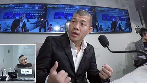 亀田興毅さん、幼少期に父親からマインドコントロールを受けていた。「ボクシング辞めてお前は何をするんや」