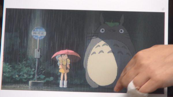 """『となりのトトロ』と『もののけ姫』は同じ世界観で繋がった物語だった トトロと乙事主に隠された""""共通点""""をアニメ評論家が解説"""