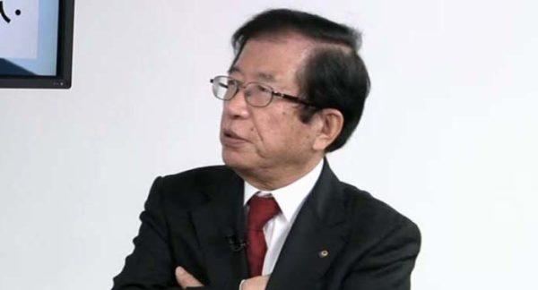 「大麻規制の裏にはGHQの指令が…」武田邦彦ら有識者が語る『日本における大麻規制』の闇が深すぎる