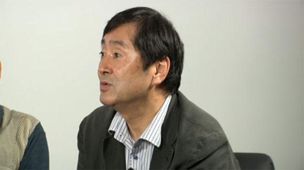 「天皇廃止論者がNHK会長に」…元NHKジャーナリストが語るNHKとGHQのヤバすぎる歴史