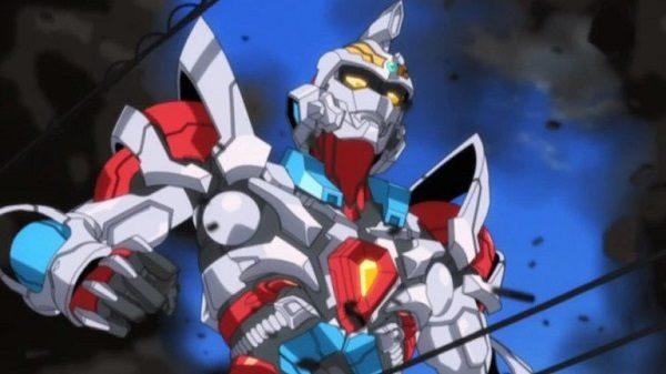 SSSS.GRIDMAN、ゾンビランドサガetc…放送がスタートした秋アニメで「最も注目のタイトル」をニコ生アンケートで調査 1位に選ばれたタイトルは…?