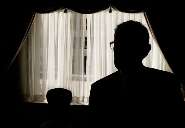 アダルト規制が厳しい北朝鮮のエロ紳士たちは何を嗜むのか。軍事境界線を越えた「日本のAV」と「バイアグラ」に関する深いい話