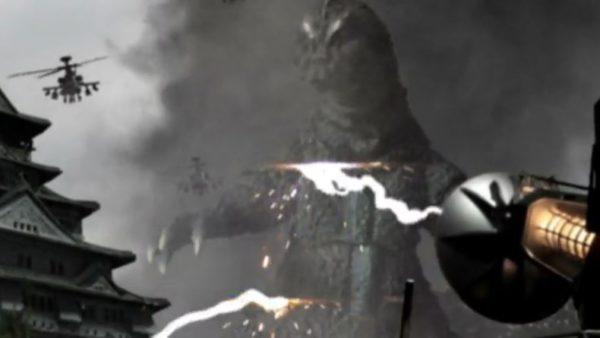 フィギュア+コマ撮りで制作された『ゴジラ vs メカゴジラ vs 太陽の塔のロボ 』が特撮映画顔負けのクオリティ! 人間の表情や演出まで、おそるべき完成度に