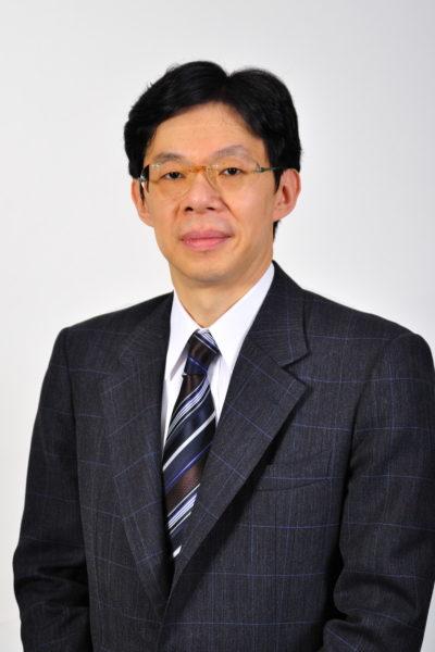 将棋・谷川浩司九段が史上5人目の通算1300勝を達成「ここ10年は1勝することの難しさを感じる日々でした」