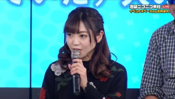 「お金がない時はチェキの売上で生きてた」——元AKB48メンバーが薄給を告白。芸能界における労働環境やパトロンの実情も