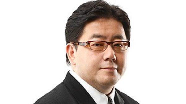 『あずきちゃん』『ナースエンジェルりりかSOS』…作詞だけじゃない! 秋元康とアニメの関係をおたささが解説「どこでも振り幅を持っているのはすごい」