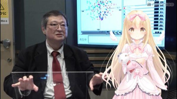 """なぜ人は""""萌え声""""に魅了されるのか?――アニメ・ゲーム二次元キャラの声をガチで研究している大学教授にいろいろ聞いてみた"""