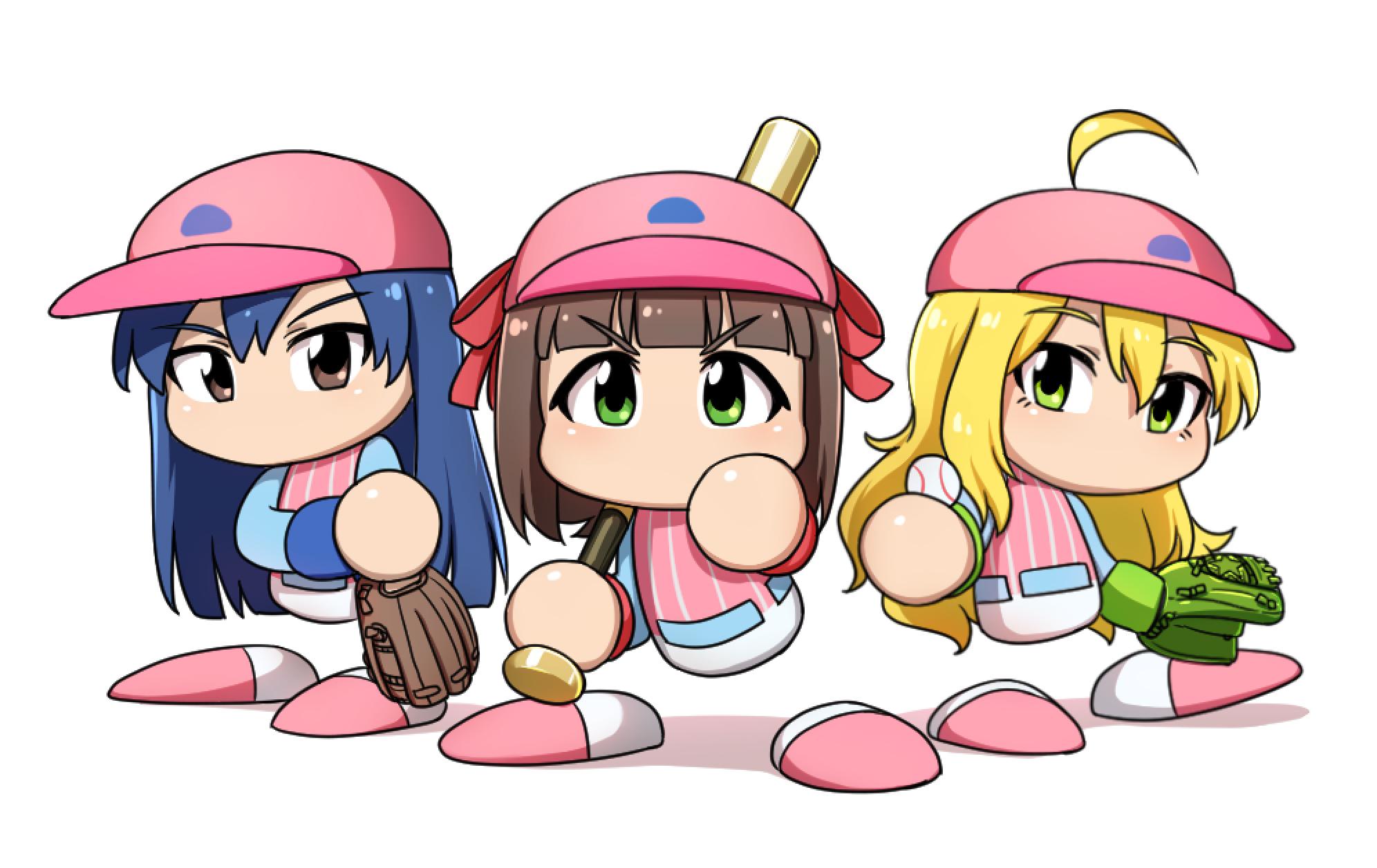 おすすめ少女漫画20選!面白い隠れた名作 ...
