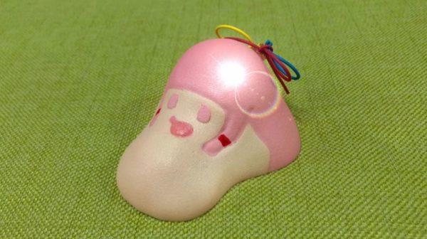"""走る姿はまるではぐれメタル!? 3Dプリンタで琴葉茜ちゃんのスライム形態""""セヤナー""""のミニカーを作ってみた!"""