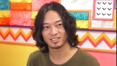 THE BACK HORN Vo.山田将司が尾崎豊『十七歳の地図』を聴いていた中学時代を語る「自分が歌いたいと思ったのは尾崎さんの影響」