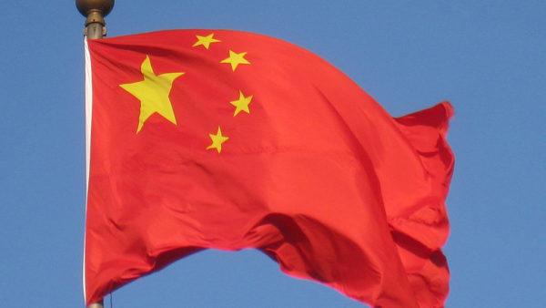 中国による尖閣周辺での国旗掲揚行為に評論家が提言「友好関係と領土問題は別」
