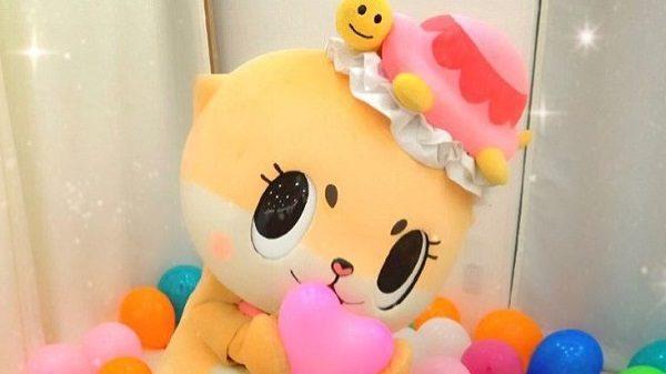 ゆるキャラ「ちぃたん☆」の裏側、ゆるくなさすぎ説!? 地下アイドル「仮面女子」も手がける芸能事務所を吉田豪が斬る。「初期の段階からあまり良くない噂を山ほど聞いていた」
