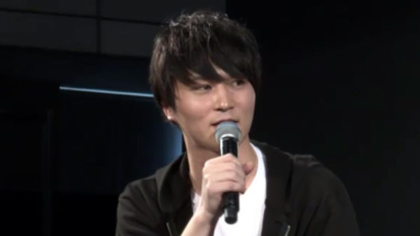 ゲーム実況者・加藤純一がアイドル実況者ブームについて言及「アイドル実況者の人たち嫌いじゃない。キヨとかアブとか戻ってきてほしい」