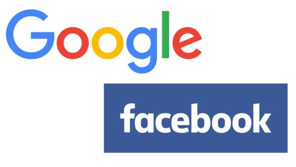 「Googleや Facebookは世論を誘導することができる」――プラットフォームを独占する巨大IT企業に政治コメンテーターが警鐘