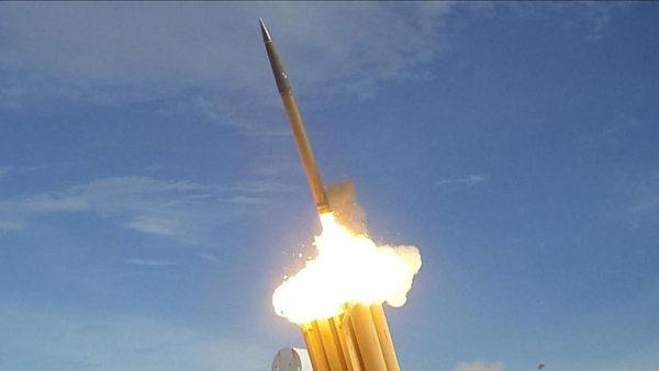 「独裁国家の核保有は日本にとって悪夢」──北朝鮮核武装へのシナリオに自民党議員らが警鐘