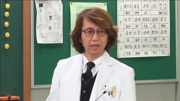 「快感は残るの?」「料金は?」約700例の性転換手術を行ってきた医師にいろいろ聞いてみた