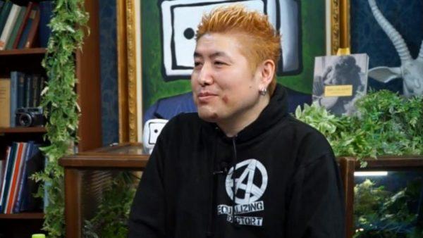 「事務所に守られている自分をよしとしなかった」小泉今日子の事務所独立について吉田豪が言及