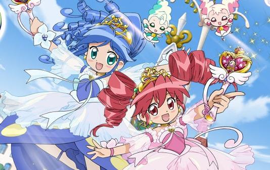 エウレカ、シャナ、ふたご姫…オタクのイメージがプラスに変わったのは2005年!? 元アニラジパーソナリティー・おたささが平成アニメを徹底解説
