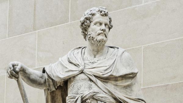 """たった4時間で3万のローマ兵を葬った名将ハンニバルの戦略とは? """"歴史上最大の待ち伏せ""""と言われるトラシメヌスの戦いを解説"""