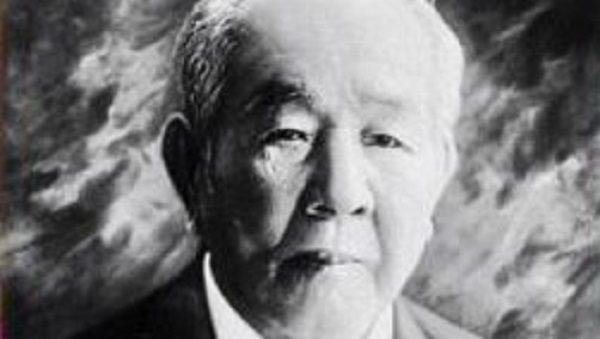 """""""新1万円札の人""""渋沢栄一が敏腕すぎる件。東証、国立第一銀行(みずほ)、サッポロビール…500社以上を設立した男が関東大震災で起こした奇跡"""