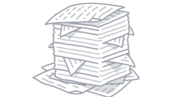 """「シビリアンコントロールにかかってくる大変な問題」森友文書改ざん・イラク日報隠蔽に見る日本の""""公文書管理""""について自民党議員が言及"""