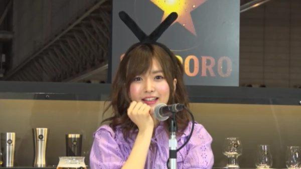 新婚ホヤホヤの元NMB48須藤凛々花が夫に課した浮気のペナルティが怖すぎる