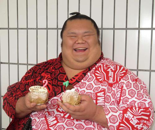 大相撲界のセンターは誰だ!? 第8回大相撲総選挙開催!3歳で力士に恋をした筆者が勝手に語る、総選挙の楽しみかた。
