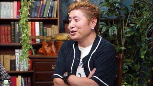『ラストアイドル』で再炎上の吉田豪がジャッジの真相を語る「アイドルはスキルによって評価されるジャンルではない」