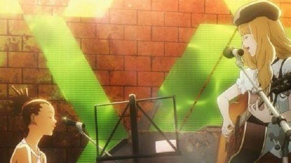 ハライチ岩井『キャロル&チューズデイ』を大絶賛! 「オリジナル曲がすごいし、作画もめちゃくちゃいい」2019春アニメ折り返しランキングを発表