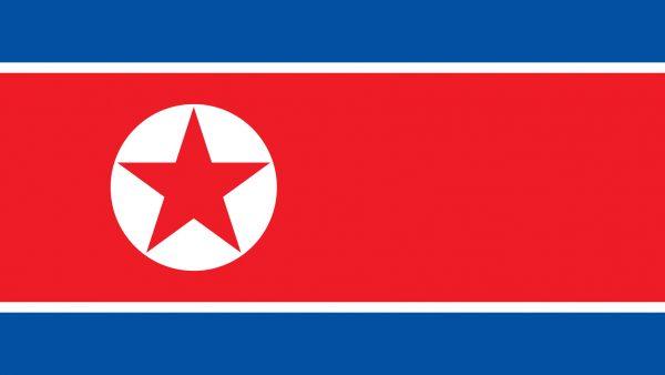 どうしてこうなった!? 「迅速すぎる社会主義化」「大国に囲まれた立地」…北朝鮮が国際社会で孤立していった原因を歴史から探る