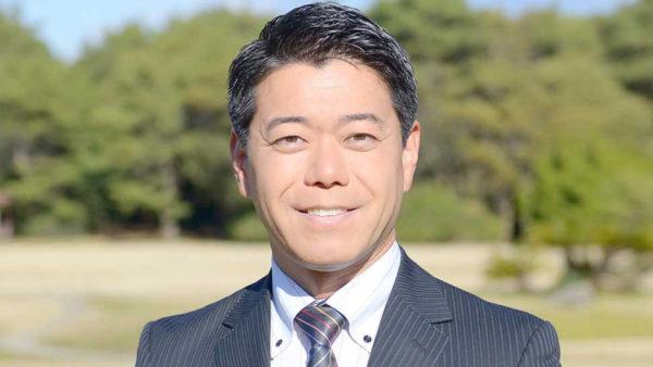 「面白がってはいけない。長谷川豊には気をつけろとずっと言ってる」Twitterユーザーを告訴しようとした件に吉田豪がコメント