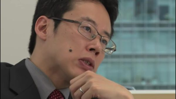 """「平和主義のメッキが剥がれてきている」戦後日本が抱え続けた""""平和主義と日米安保の矛盾""""の歴史を解説【話者:白井聡】"""