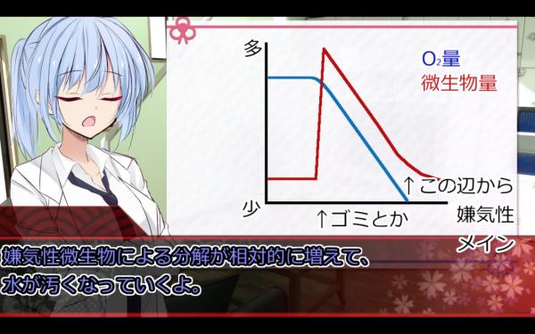 """東京オリンピックを間近に控えた""""トイレ臭い""""東京湾のニオイ問題の原因――ドブ川が臭くなる理由を科学的に解説してみた"""