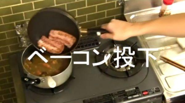 """牛・豚・鶏・羊etc…17種の肉をブチこんだ""""肉のみカレー""""! 肉以外の具材は一切ナシの男前すぎるレシピに「野菜嫌いなのに野菜恋しくなる」"""
