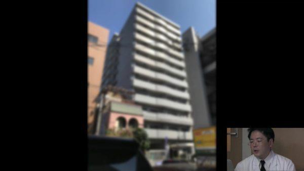 福岡周辺の不吉すぎる事故物件5選――焼身、首吊り…自殺が連続発生する訳ありマンションを大島てるが解説