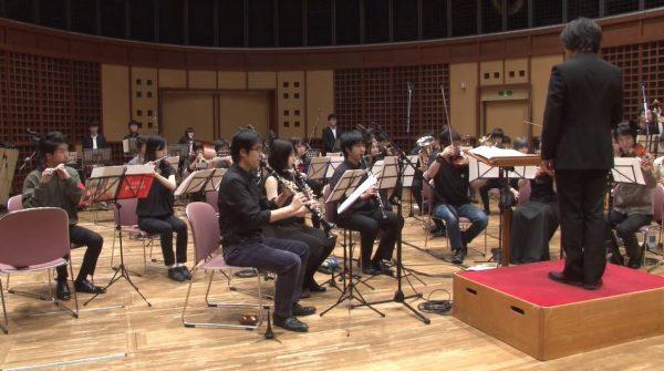 「ガールズ&パンツァー組曲」を吹奏楽団が演奏してみた! 想像以上に迫力ある演奏に「みんなかっこいいなぁ」「感動しました」と称賛の声