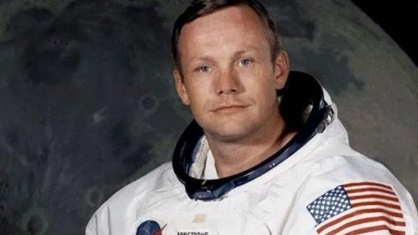 宇宙飛行士アームストロングの冷静王伝説――「月着陸船の故障をボールペンでのりきる」「片翼を失った戦闘機で海上まで操縦」ズバ抜けた判断力で成し遂げた偉業