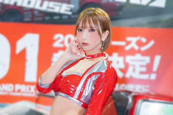 キレイなお姉さんに釘付け! 『東京オートサロン2020』を彩る美女コンパニオン写真特集【TAS2020】