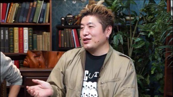 """TBS宇垣アナのフリー転身報道に寄せて、吉田豪がメディアの""""宇垣バッシング""""を批判「厄介さ込みで受け入れられるようになった。味方も増えていると思う」"""