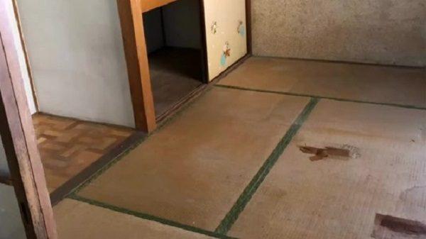 """大阪のとある事故物件で収録中に起きた恐怖体験ーー配信スタッフを襲った""""不気味な現象""""を松原タニシが語る"""
