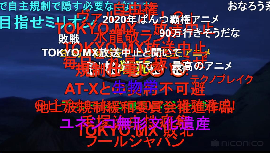 X at 種族 比較 レビュアーズ 異