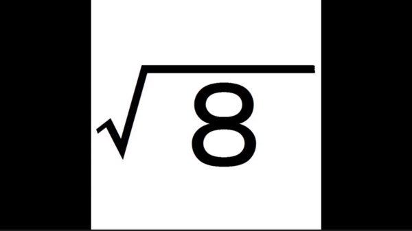 数学で作曲してみた! ルート8(=2.828…)を音階に変換してメロディーを作ったら斬新なジャズ音楽が誕生