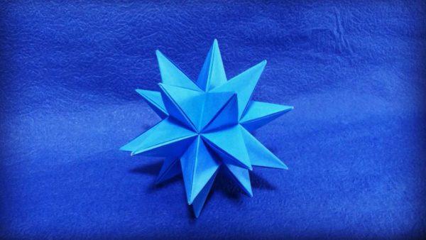 """外出自粛中に""""折り紙""""を極めてみませんか? 小学生から上級者まで楽しめる「折り紙動画」6本をご紹介!"""
