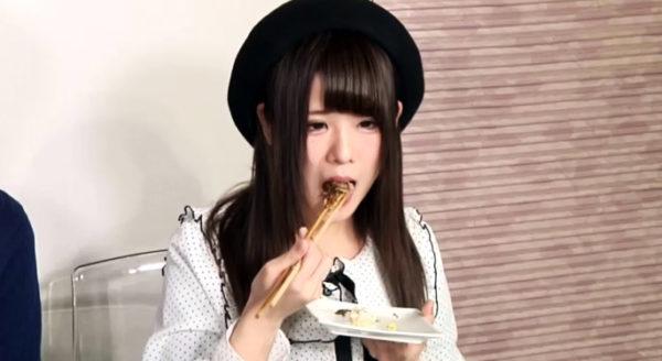 昆虫のフルコースを食べ尽くす! セミの天ぷら、カイコ丼、タガメとカメムシのサラダ!? 本格シェフが作る昆虫料理は美味いのか?