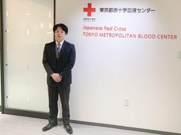 コロナ影響で献血者が減少。コミケ中止だからこそ「コンテンツの力で人の命を救う手助けを」コミケ献血実施への想い【コミケ献血担当者インタビュー】